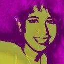 Malu Delgado