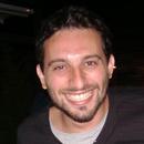 Giuseppe Leoz.