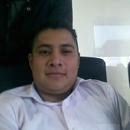 Angel Gomez