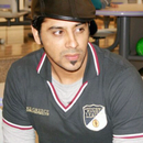 Sharjil Khan