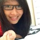Goh Yijie