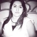 Mariem Dhiffi