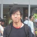Jun lei Choo