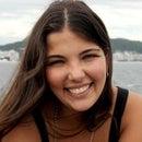 Beatriz Morgado