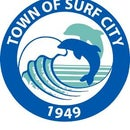 Town of Surf City (North Carolina)