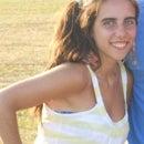 Brenda Pessagno