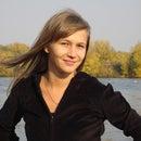 Гуля Ахмеджанова