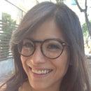 Mireya Moreno