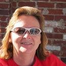 Judy DeFore
