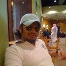 Rashed Alsanad