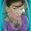 Gwendolyn Dee Haviland