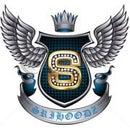 Sri Hood