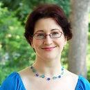 Moira Fogarty