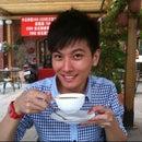 Scott Teng