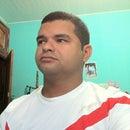 Wagleu Moura