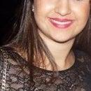 Bárbara Delazari