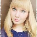 Anna Utochkina