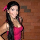 Theera Peña