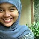 Annisa Dhea