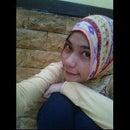 Dewi Nurhayati