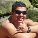 Ariel Nunes Marques