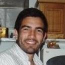 Juan Pablo Garrido