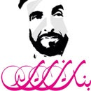 Banat Zayed