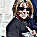 Janet Matzke