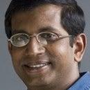 Raqib Chowdhury