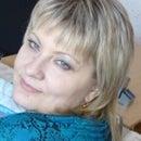 Olya Babokova