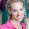 Kathy Landin