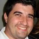 Luciano Vernaglia