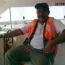 Mohd Amidi Abdul Razak
