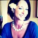 Krissy Jones