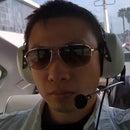DJ Jiang