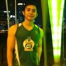 Bjay Gregorio