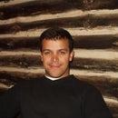 Miguel Carrone