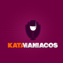 Katamaniacos