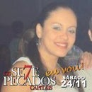 Najla Vasconcelos