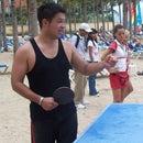 Ricardo Cortez Hernandez
