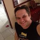 Diógenes Roberto Braga Martins