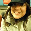 Karla Macedo