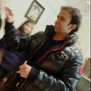 Mrinal Khatri
