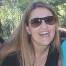 Viviane Lopes de Souza