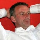 Gerhard Kreutz
