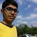 Utsav Singh