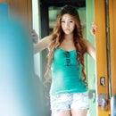 ying_nuy ^^