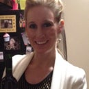 Lindsay Rawlings