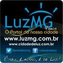 Portal LuzMG