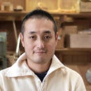 Masaaki Saito